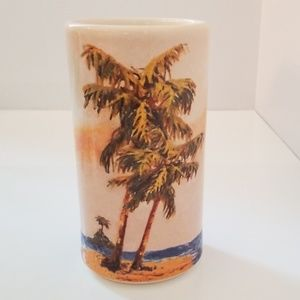 Tommy Bahama wine cooler